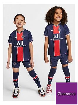 nike-nike-little-kids-paris-saint-germain-2021-home-kit