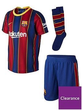 nike-nike-little-kids-barcelona-2021-home-kit
