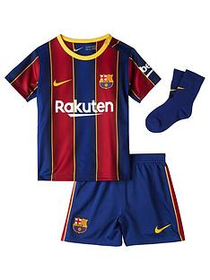 nike-infants-barcelona-2021-home-kit
