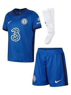 nike-chelsea-2021-home-little-kids-kit-blue