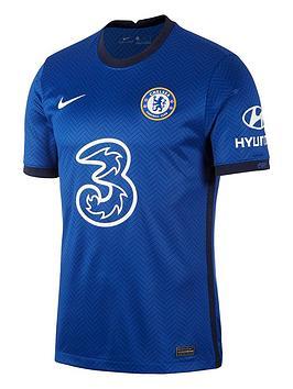 nike-nike-mens-chelsea-2021-home-short-sleeved-stadium-jersey