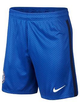 nike-mens-chelsea-2021-home-shorts