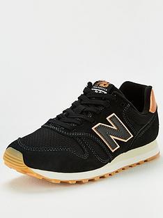 new-balance-373-trainer-blacknbsp