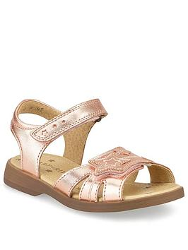 Start-Rite Start-Rite Girls Twinkle Sandals Picture