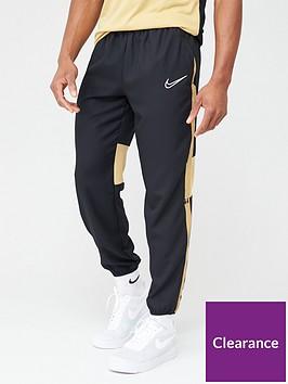 nike-academy-pants-blackgold