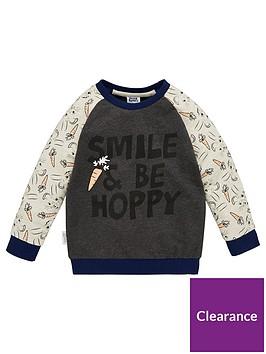 peter-rabbit-boys-smile-amp-be-hoppy-sweater-multi