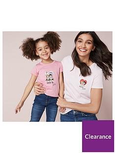 love-is-girls-love-ishellipfamily-short-sleeve-t-shirt-pink