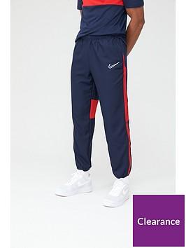 nike-academy-pants-navyred