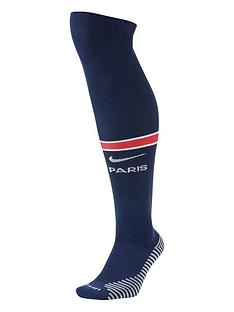 nike-paris-saint-germain-2021-home-socks-navy