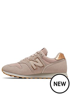 new-balance-373-trainers-pinknbsp