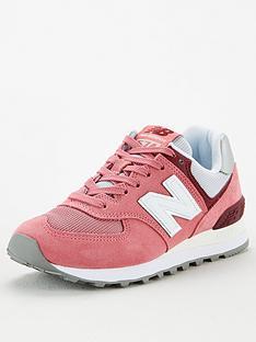 new-balance-574-trainer-pinknbsp