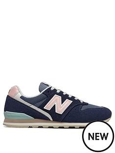 new-balance-996-trainers-navynbsp