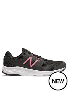 new-balance-411-trainers-blacknbsp