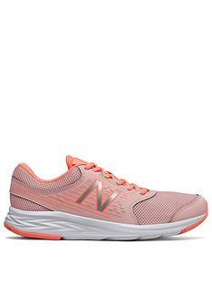 new-balance-411-trainer-peach