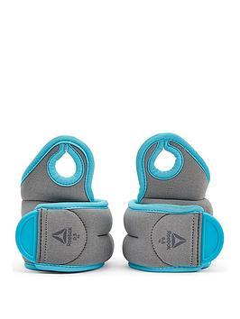 reebok-ankle-weights-05kg
