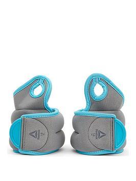 reebok-ankle-weights-1kg