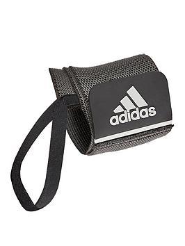 Adidas   Universal Support Wrap - Short