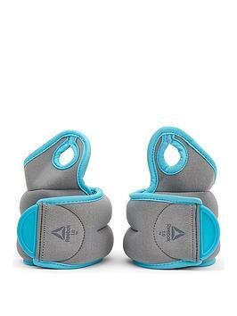 reebok-wrist-weights-1kg