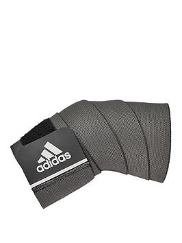 Adidas  Universal Support Wrap - Long