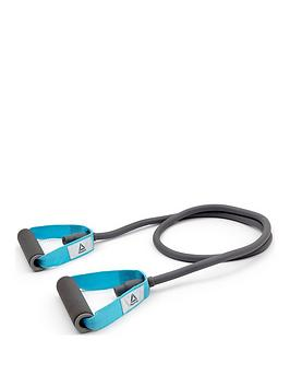 reebok-resistance-tube-medium