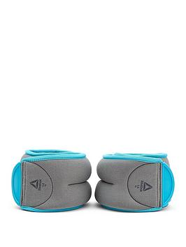 reebok-ankle-weights-15kg