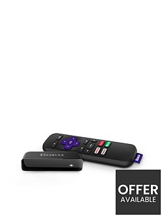 roku-premiere-streaming-player