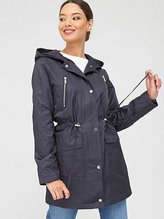 oasis-premium-raincoat-dark-greynbsp