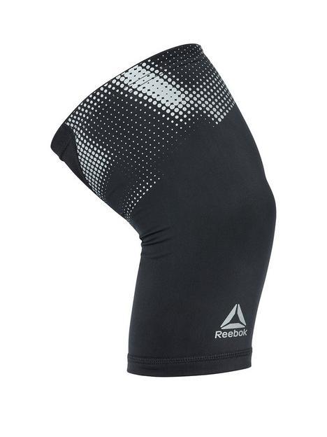 reebok-knee-support-black
