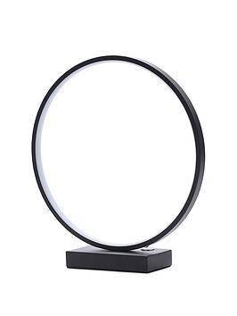 oregon-led-table-lamp-black
