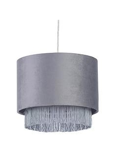 fremont-tiered-fringe-easy-fit-pendant-lightshade