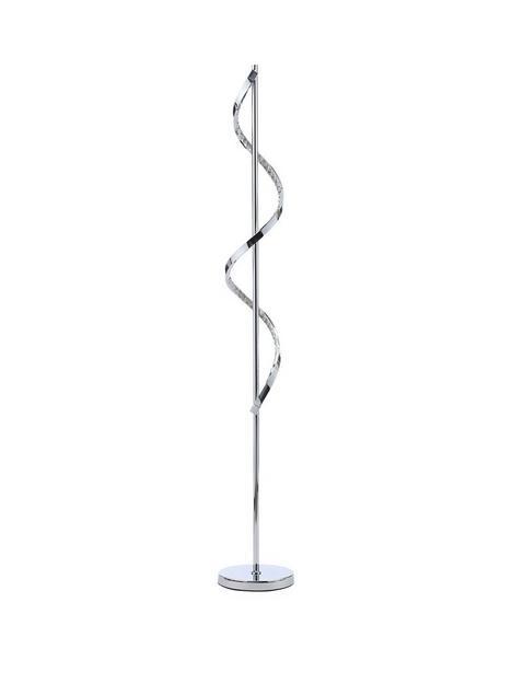 berkeley-led-sculptural-floor-light