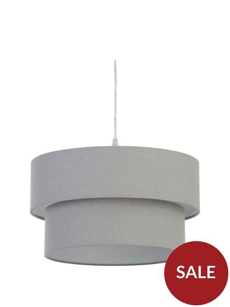 tuscon-tiered-lightshade