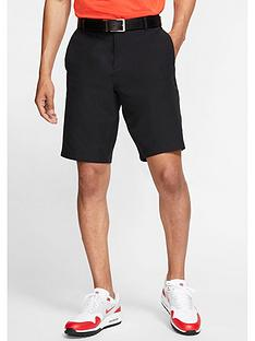 nike-golf-flexnbsphybrid-shorts-black