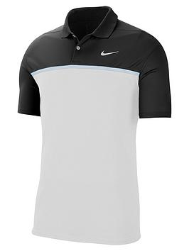 nike-golf-dry-victory-polo-black