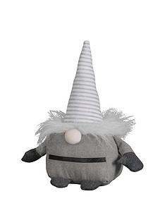 gallery-gnome-stripy-doorstop-in-natural