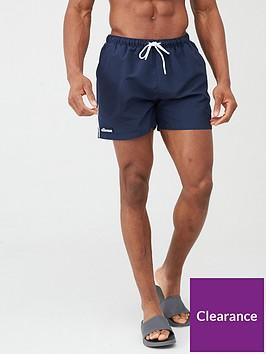 ellesse-dem-slackers-swim-shorts-navy