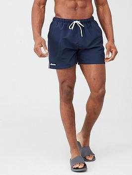 Ellesse Ellesse Dem Slackers Swim Shorts - Navy Picture