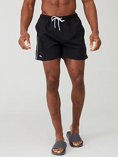 ellesse-dem-slackers-swim-shorts-black