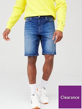 calvin-klein-jeans-denim-slim-fit-shorts-mid-blue