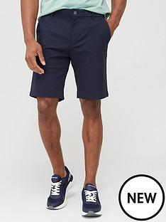 calvin-klein-jeans-slim-026-chino-shorts-night-sky