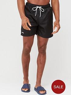 ellesse-theon-swim-shorts-black