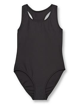 v-by-very-girls-racer-back-school-swimsuit