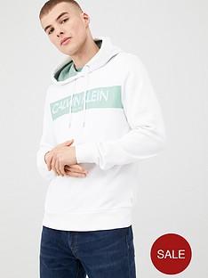 calvin-klein-jeans-stripe-logo-hoodie-white