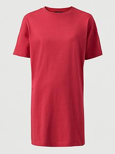 v-by-very-the-boxy-tunic-red