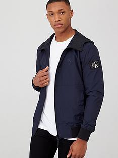 calvin-klein-jeans-hooded-blocking-nylon-jacket-navy