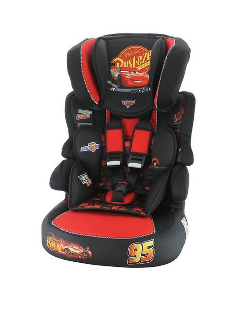 disney-cars-disney-cars-beline-sp-group-123-high-back-booster-seat-new