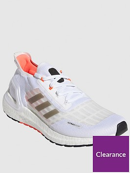 adidas-ultraboost-srdynbsp--white