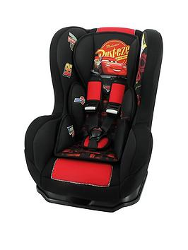 disney-cars-disney-cars-cosmo-sp-luxe-group-012-car-seat-new