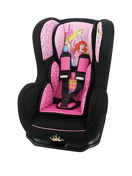 Disney Princess Disney Princess Disney Princess Cosmo Sp Luxe Group 0,1 -  ... Picture