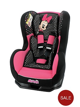 disney-baby-disney-minnie-mouse-cosmo-sp-group-012-new